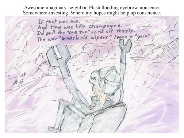 Awesome imaginary-neighbor. Flash flooding eyebrow-nonsense. Somewhere-investing. Where my hopes might help up conscience.